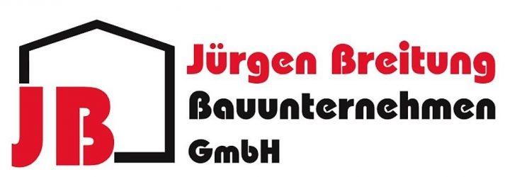 Jürgen Breitung Bauunternehmen GmbH